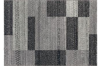 Arte Espina Move 4450-68