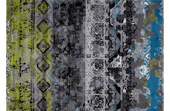 Arte Espina Move 4454-304 grün multi