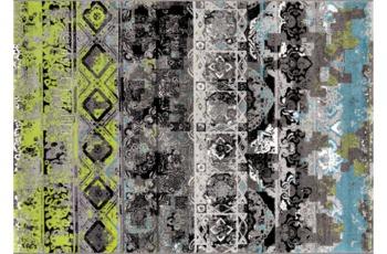 Arte Espina Move 4454-61 Multi