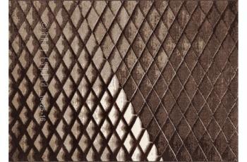 Arte Espina Move 4455-36 Braun