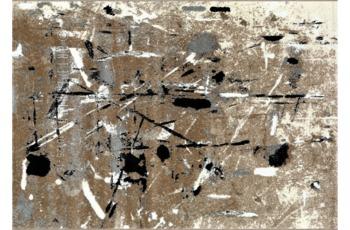 Arte Espina Move 4457-18 Beige