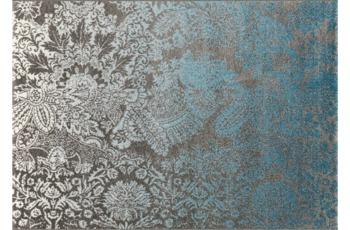 Arte Espina Move 4459-53 Blau