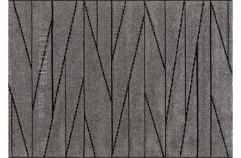 Arte Espina Move 4471-73 Grau