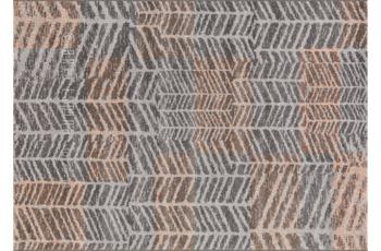 Arte Espina Move 4473-65 Blau/ Orange