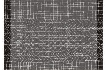 Arte Espina Move 4474-66 Grau