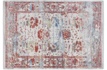 Arte Espina Teppich Antigua 100 Multi