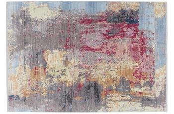 Arte Espina Teppich Antigua 400 Multi
