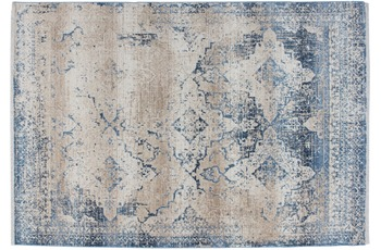 Arte Espina Teppich Antigua 500 Creme 200 x 290 cm