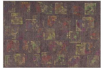 Arte Espina Teppich Atelier 4477 Multi 200 x 300 cm
