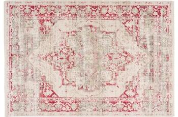 Arte Espina Teppich Baroque 100 Multi