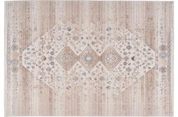 Arte Espina Teppich Baroque 1100 Beige 120 x 170 cm