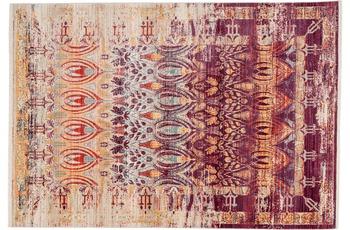 Arte Espina Teppich Baroque 400 Multi 120 x 170 cm