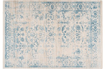 Arte Espina Teppich Baroque 600 Multi