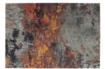 Arte Espina Teppich Blaze 400 Multi 115 x 170 cm