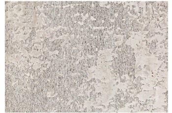 Arte Espina Teppich Damast 8066 Grau 120 x 180 cm