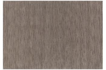 Arte Espina Teppich Dina 8044 Taupe 60 x 110 cm