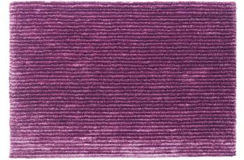 Arte Espina Teppich Felicia 100 Violett 160 x 230 cm