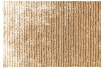 Arte Espina Teppich Felicia 200 Beige 140 x 200 cm