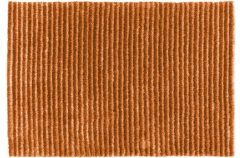 Arte Espina Teppich Felicia 200 Orange 140 x 200 cm