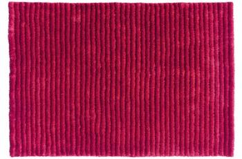 Arte Espina Teppich Felicia 200 Rot