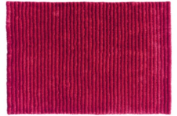 Arte Espina Teppich Felicia 200 Rot 160 x 230 cm