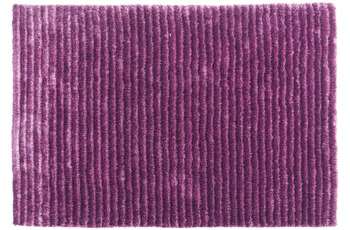 Arte Espina Teppich Felicia 200 Violett 160 x 230 cm