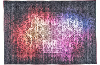 Arte Espina Teppich Galaxy 1100 Multi