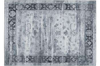 Arte Espina Teppich Galaxy 1200 Grau /  Blau