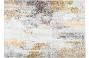 Arte Espina Teppich Galaxy 1300 Beige