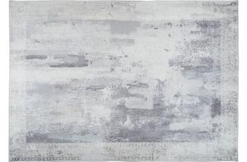 Arte Espina Teppich Galaxy 1500 Grau