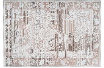 Arte Espina Teppich Galaxy 600 Beige 120 x 180 cm