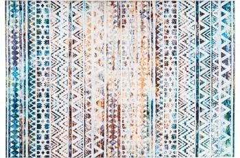 Arte Espina Teppich Galaxy 800 Multi 120 x 180 cm