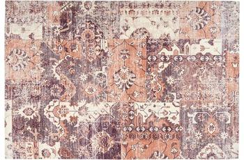 Arte Espina Teppich Indiana 400 Multi /  Terra