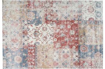 Arte Espina Teppich Indiana 500 Multi 120 x 170 cm