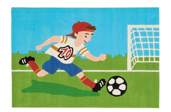 Arte Espina Teppich Joy 4090 Multi 110 x 160 cm