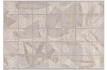 Arte Espina Teppich Jump 4600 Elfenbein 133 x 190 cm