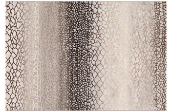 Arte Espina Teppich Jump 4604 Creme 133 x 190 cm