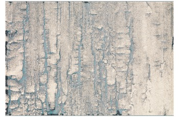 Arte Espina Teppich Jump 4605 Creme 60 x 110 cm