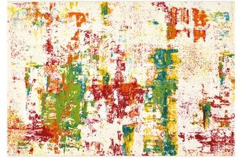 Arte Espina Teppich Move 4440 Multi 160 x 230 cm