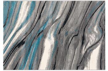 Arte Espina Teppich Move 4444 Grau