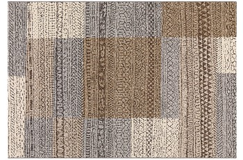 Arte Espina Teppich Move 4450 Natural 133 x 190 cm