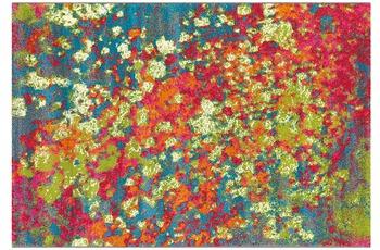 Arte Espina Teppich Move 4451 Multi