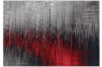 Arte Espina Teppich Move 4453 Grau 200 x 290 cm
