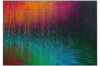 Arte Espina Teppich Move 4453 Multi 160 x 230 cm