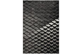 Arte Espina Teppich Move 4455 Anthrazit 60 x 110 cm