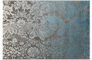 Arte Espina Teppich Move 4459 Grau 60 x 110 cm