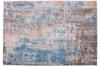 Arte Espina Teppich Ocean 300 Multi 170 x 240 cm