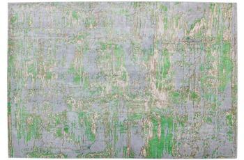 Arte Espina Teppich Ocean 500 Multi