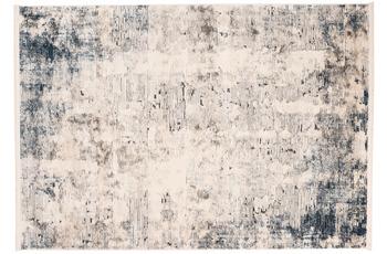 Arte Espina Teppich Palace 100 Multi /  Blau