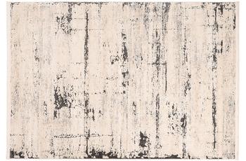 Arte Espina Teppich Palace 300 Grau /  Anthrazit